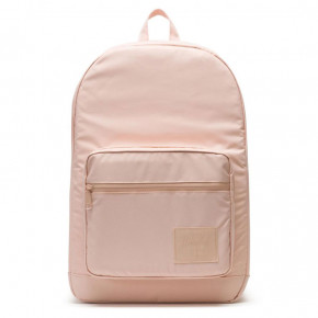 Go to the product Backpack Herschel Pop Quiz Light cameo rose 2019