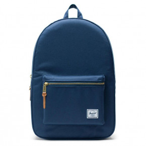 Go to the product Backpack Herschel Settlement navy 2019
