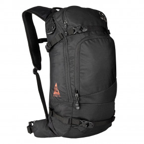 Go to the product Snowboard backpack Amplifi RDG21 stealth black 2019/2020