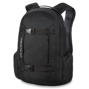 Go to the product Snowboard backpack Dakine Mission 25L black 2018