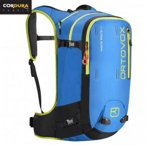 Go to the product Snowboard backpack Ortovox Haute Route 32 2017/2018