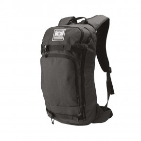 Go to the product Snowboard backpack Nidecker Nature Explorer black 2019/2020