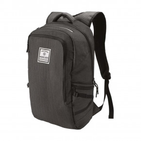 Go to the product Backpack Nidecker Urban Explorer black 2019/2020