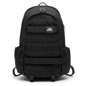 Go to the product Backpack Nike SB Rpm black/black/black 2018
