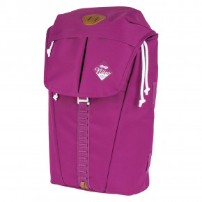 Go to the product Backpack Nitro Cypress grateful pink 2020