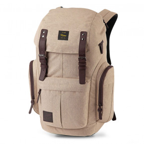 Go to the product Backpack Nitro Daypacker almond 2020/2021