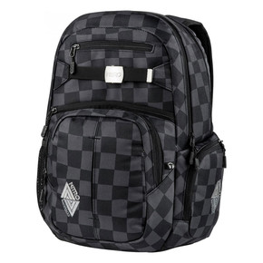 Go to the product Backpack Nitro Hero checker 2017/2018