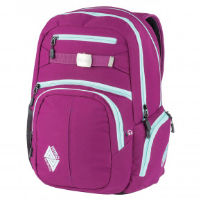 Go to the product Backpack Nitro Hero grateful pink 2020/2021