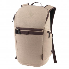 Go to the product Backpack Nitro Nikuro almond 2020/2021