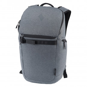 Go to the product Backpack Nitro Nikuro black noise 2020/2021
