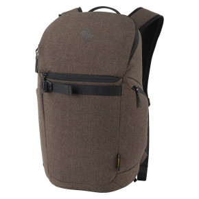 Go to the product Backpack Nitro Nikuro burnt olive 2020/2021