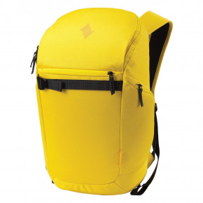 Go to the product Backpack Nitro Nikuro cyber yellow 2020/2021