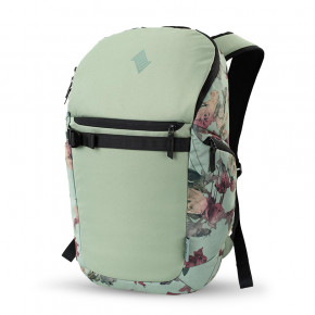 Go to the product Backpack Nitro Nikuro dead flower 2020/2021