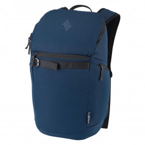 Go to the product Backpack Nitro Nikuro indigo 2020/2021