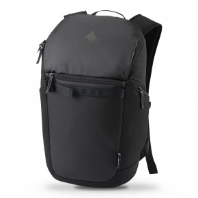 Go to the product Backpack Nitro Nikuro tough black 2020/2021