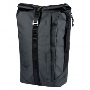 Go to the product Backpack Nitro Scrambler tough black 2020/2021