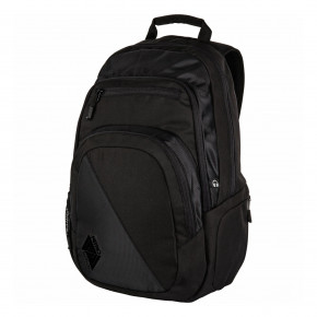 Go to the product Backpack Nitro Stash 29 true black 2018/2019