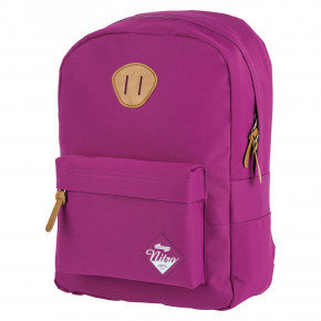 Go to the product Backpack Nitro Urban Classic grateful pink 2020/2021
