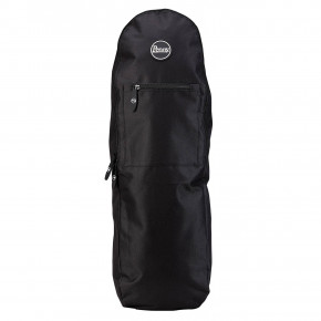 Go to the product Backpack Penny Adventure Pack black 2018