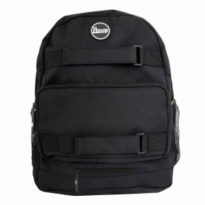 Go to the product Backpack Penny Penny Bag black 2018