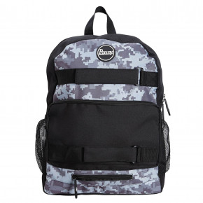 Go to the product Backpack Penny Penny Bag special ops 2018