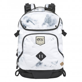 Go to the product Backpack Picture Decom aravis print 2018/2019