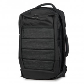 Go to the product Backpack Quiksilver Rawaki stranger black 2019