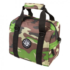 Go to the product Backpack Sector 9 The Field Travel Cooler camo 2018