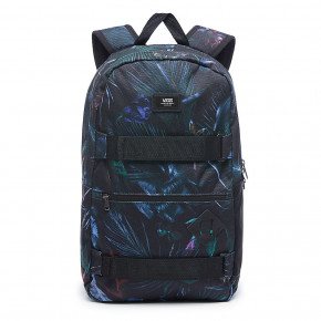 Go to the product Backpack Vans Authentic III neo jungle 2018