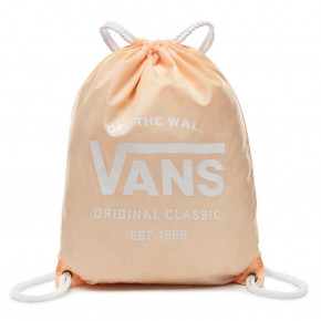 Go to the product Backpack Vans Benched bleached apricot 2018