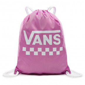 Go to the product Backpack Vans Benched violet too much 2018