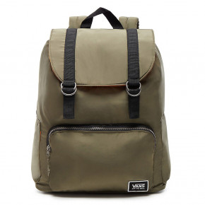Go to the product Backpack Vans Geomancer grape leaf 2018