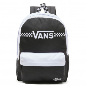 Go to the product Backpack Vans Good Sport Realm black/fun times 2019
