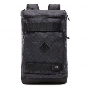 Go to the product Backpack Vans Hooks black/charcoal 2018