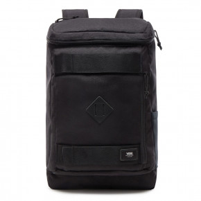 Go to the product Backpack Vans Hooks black 2018