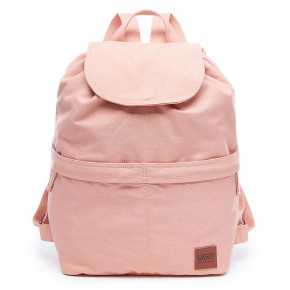 Go to the product Backpack Vans Lakeside muted clay 2018