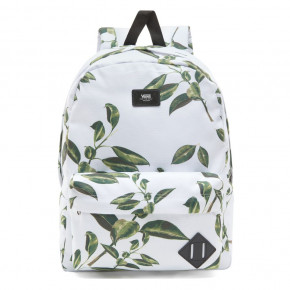 Go to the product Backpack Vans Old Skool II rubber co. floral 2019