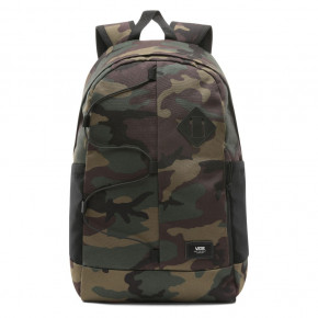 Go to the product Backpack Vans Range classic camo 2019