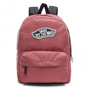 Go to the product Backpack Vans Realm apple butter 2018