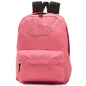 Go to the product Backpack Vans Realm desert rose 2018