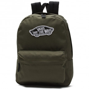 Go to the product Backpack Vans Realm grape leaf 2018
