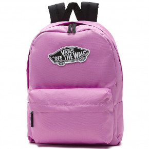 Go to the product Backpack Vans Realm violet 2018