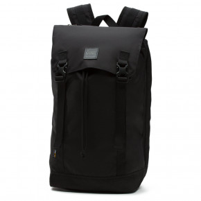 Go to the product Backpack Vans Terranova black 2018