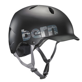 Go to the product Helmet Bern Bandito 2018