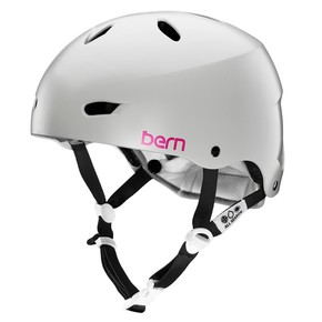 Go to the product Helmet Bern Brighton H2O 2016