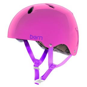 Go to the product Helmet Bern Diabla 2016