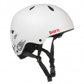 Go to the product Helmet Bern Diablo 2014