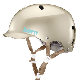 Go to the product Helmet Bern Lenox 2018