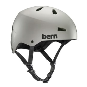 Go to the product Helmet Bern Macon H2O matte sand 2017