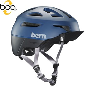 Go to the product Helmet Bern Union matte muted teal 2017